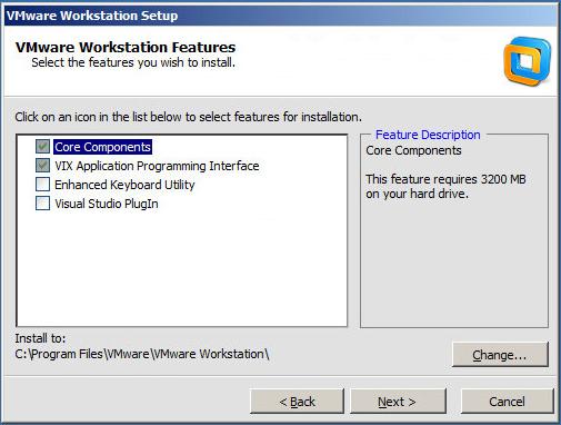 vmware workstation 10 download
