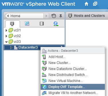 install vshield manager vcloud networking and security rh vmwarebits com vShield vs NSX Symantec vShield